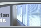 Alawa Commercial blinds manufacturers 2