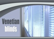 Kwikfynd Commercial Blinds Manufacturers alawa