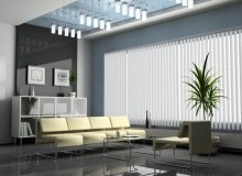 Kwikfynd Commercial Blinds Suppliers alawa
