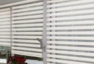 Alawa Residential blinds 1